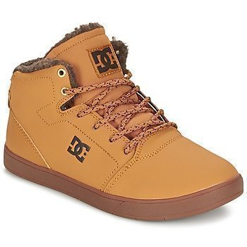 DC Shoes CRISIS HIGH WNT korkeavartiset kengät