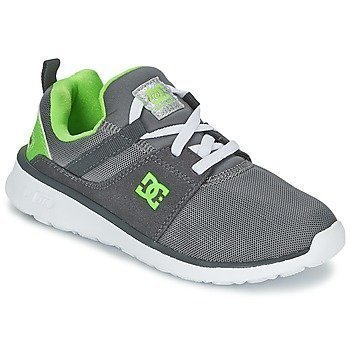 DC Shoes HEATHROW matalavartiset kengät