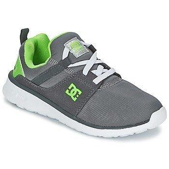 DC Shoes HEATHROW matalavartiset kengät