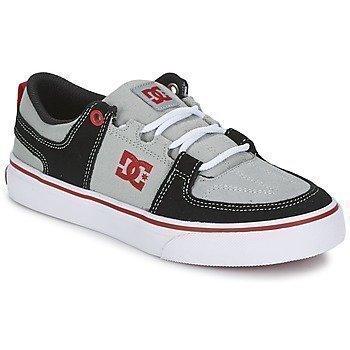 DC Shoes LYNX VULC skate-kengät