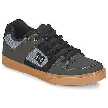 DC Shoes PURE B SHOE GYB skate-kengät