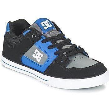 DC Shoes PURE B SHOE XKBS skate-kengät