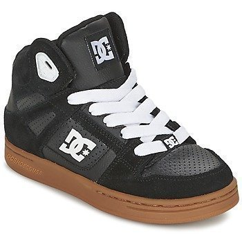 DC Shoes REBOUND B SHOE BGM matalavartiset tennarit