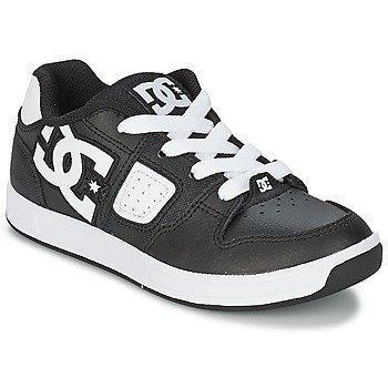 DC Shoes SCEPTOR BOY skate-kengät