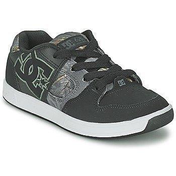 DC Shoes SCEPTOR REALTRE skate-kengät