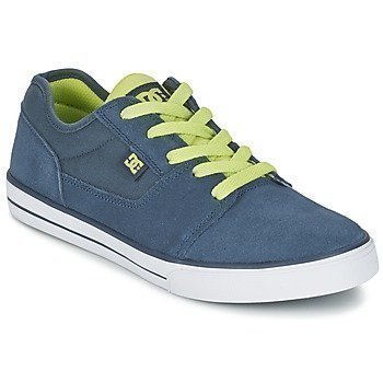 DC Shoes TONIK B SHOE 410 matalavartiset kengät