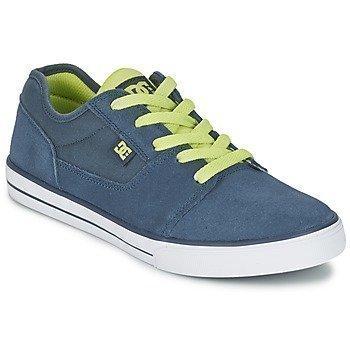DC Shoes TONIK B SHOE 410 matalavartiset tennarit