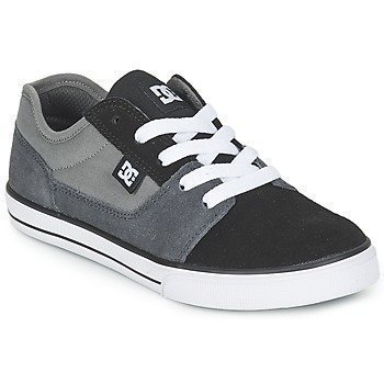 DC Shoes TONIK B SHOE XSKS matalavartiset kengät