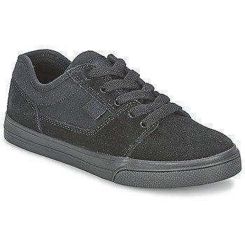 DC Shoes TONIK matalavartiset kengät