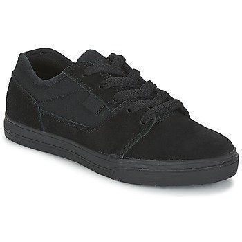 DC Shoes TONIK matalavartiset kengät