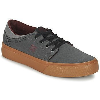 DC Shoes TRASE TX B SHOE XSSR matalavartiset kengät