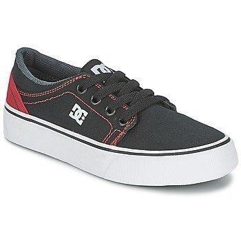 DC Shoes TRASE TX matalavartiset kengät