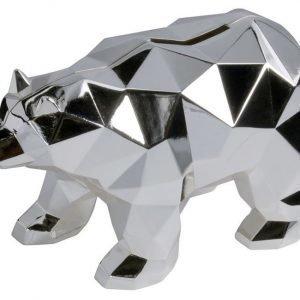 Dacapo Säästölipas Karhu Uushopea
