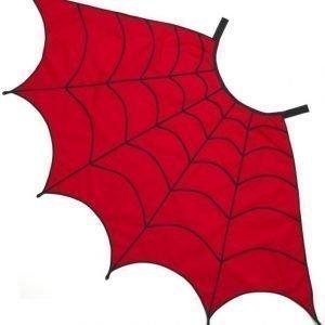 Den goda fen Viitta Hämähäkki