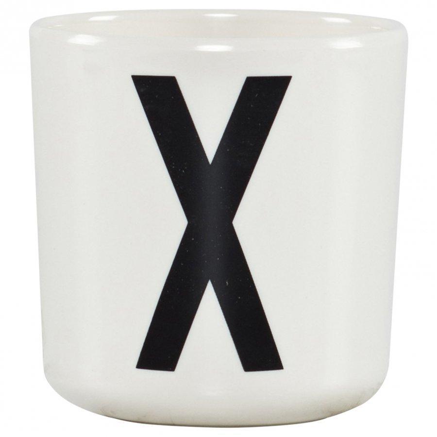 Design Letters Aj Melamin Cup X Nokkamuki