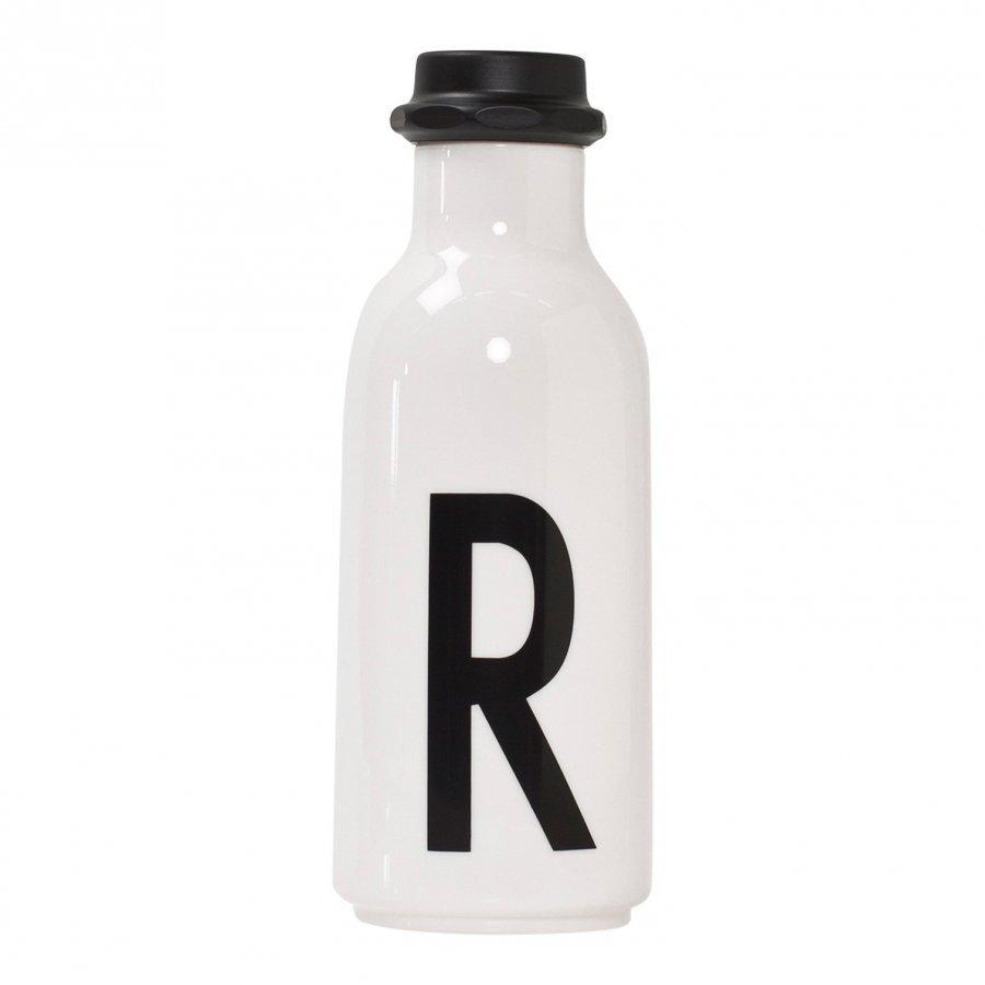 Design Letters Personal Water Juomapullo R Termospullo