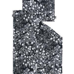 Design Letters Pussilakanasetti