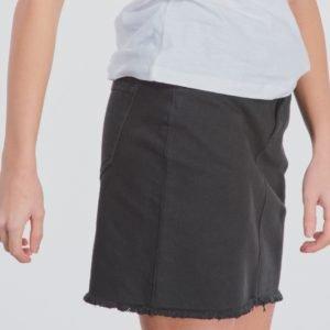 Designers Remix Girls Bellis Skirt Hame Musta