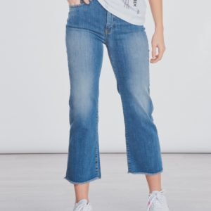 Designers Remix Girls Blossom Jeans Farkut Sininen