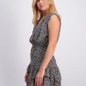 Designers Remix Girls Eliza Ruffle Dress Mekko Kirjava