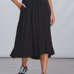 Designers Remix Girls Lr Leana Skirt Hame Musta