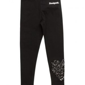 Desigual Legging Basic