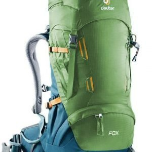 Deuter Fox 50 Rinkka Bamboo