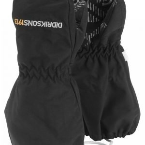 Didriksons Algy Algy Outdry Kids Mittens Rukkaset