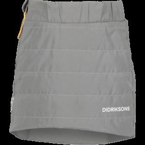 Didriksons Dala Reflective Skirt Toppahame