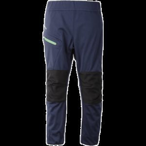 Didriksons Lovet Softshell Pants Housut
