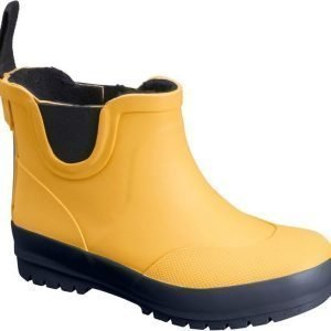 Didriksons Saappaat Cullen Yellow