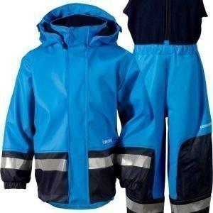 Didriksons Sadeasu vuorilla Boardman Sharp Blue