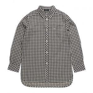 Diesel Cacey Shirt 0tali