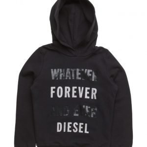 Diesel Sonan Sweat-Shirt 00yi8