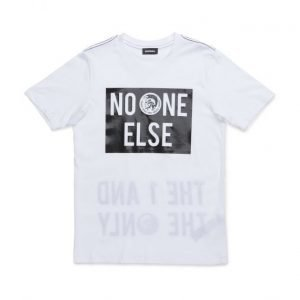 Diesel Taduc Slim T-Shirt 00yi9