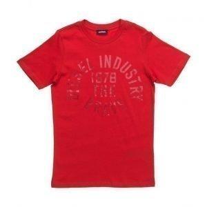 Diesel Taigo Slim T-Shirt 00yi9