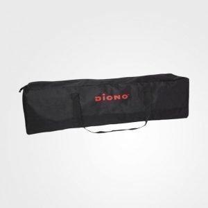 Diono Buggy Bag Kuljetuslaukku