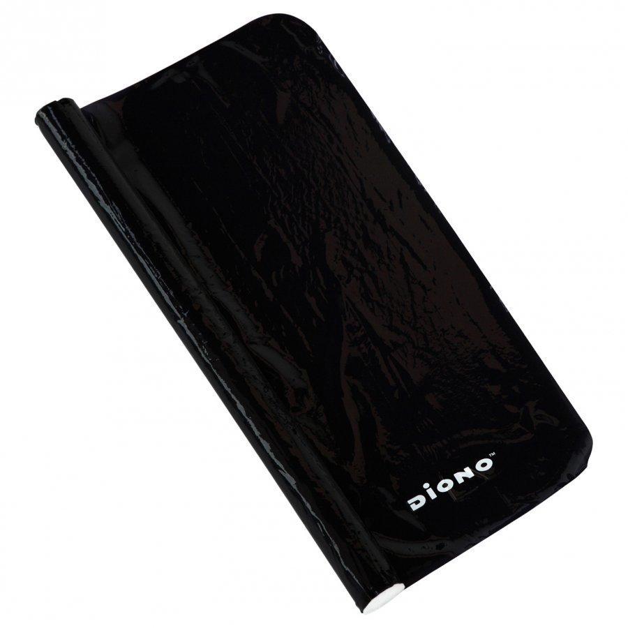 Diono Cool Shade 2 Pack Suoja