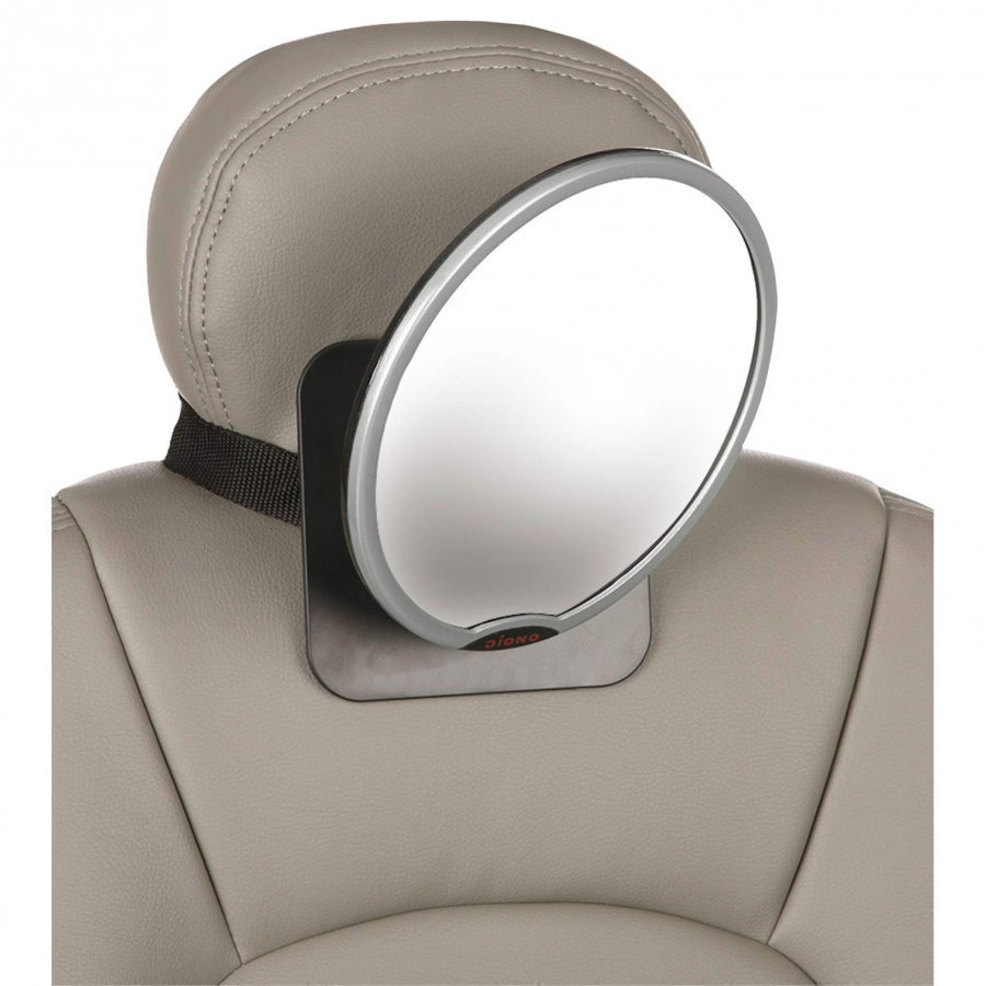 Diono Easy View Back Seat Mirror Turvaistuimen Lisävaruste