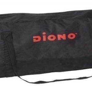 Diono Säilytyslaukku Buggy Bag