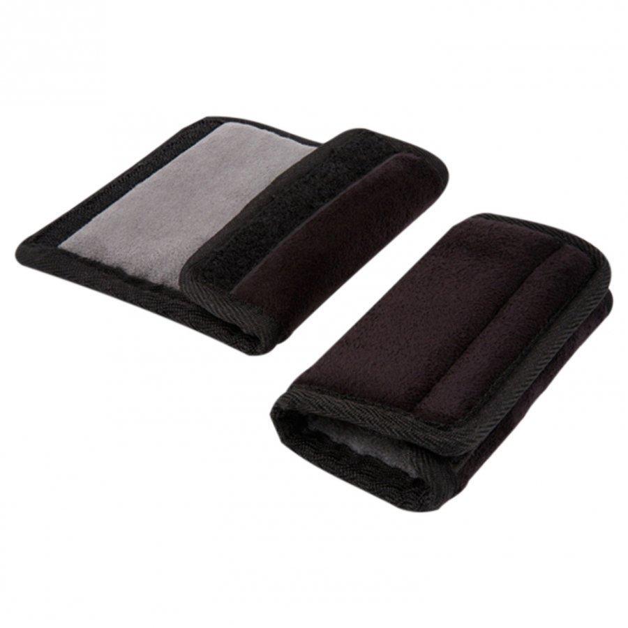 Diono Soft Wrap Musta Turvaistuimen Lisävaruste
