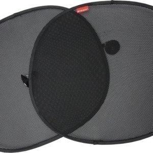 Diono Sun Stoppers 2-pack Aurinkosuoja