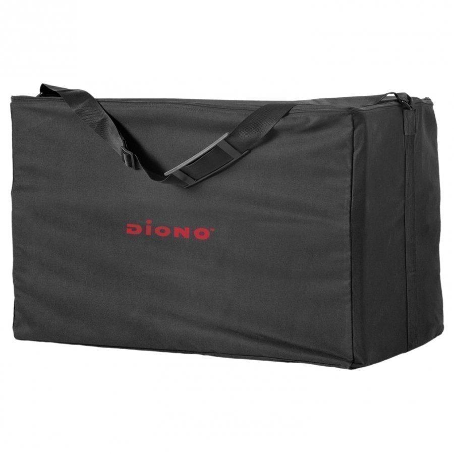 Diono Travel Bag Kuljetuslaukku