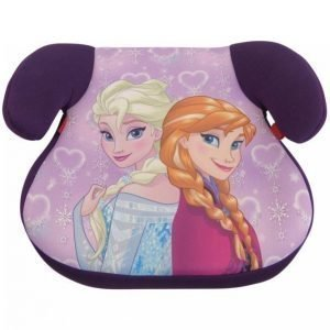 Disney Anna & Elsa Istuinkoroke