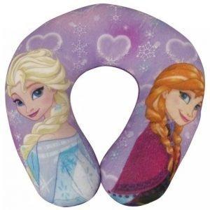 Disney Anna & Elsa Niskatyyny