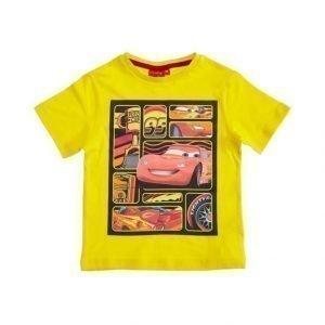 Disney Cars Cars Paita