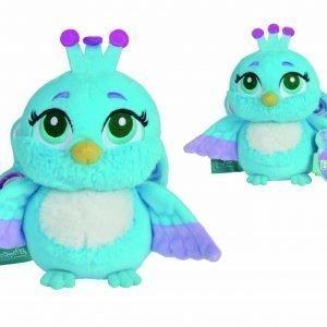 Disney Enchantimals Bird Flap Pehmo 35 Cm
