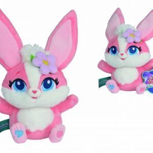 Disney Enchantimals Bunny Twist Pehmo 35 Cm