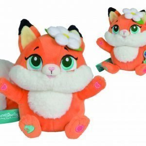 Disney Enchantimals Fox Flick Pehmo 35 Cm