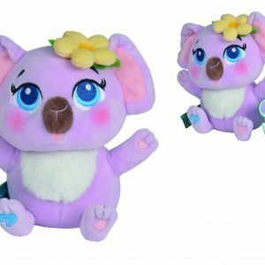 Disney Enchantimals Koala Dab Pehmo 35 Cm